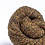 Thumbnail: Brooklyn Tweed Loft Part 1