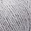 Thumbnail: Rowan Cotton Cashmere