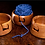Thumbnail: Cape Cod Yarn Bowl