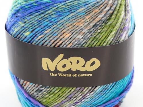 Noro Ito color #3