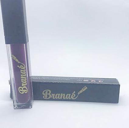 """""""Cranberry Sauce""""(#14) Liquid Matte Lipstick"""