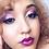 "Thumbnail: ""Cranberry Sauce""(#14) Liquid Matte Lipstick"