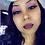 "Thumbnail: ""Sangria""(#15) Liquid Matte Lipstick"