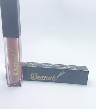 """""""Blush""""(#18) Liquid Matte Lipstick"""
