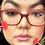 """Thumbnail: """"Blush""""(#18) Liquid Matte Lipstick"""