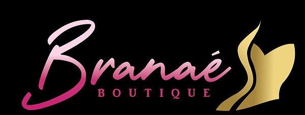boutique%20logo_edited.jpg