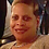 """Thumbnail: """"Gingerbread""""(#16) Liquid Matte Lipstick"""