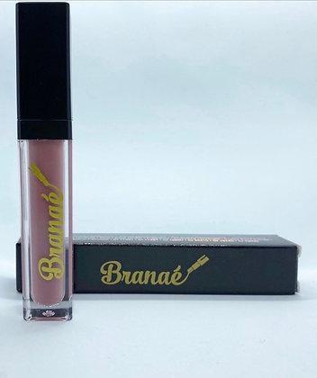 """Good Lovin'"" (#20) Liquid Matte Lipstick"