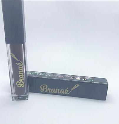 """""""Sangria""""(#15) Liquid Matte Lipstick"""