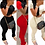 """Thumbnail: """"Talk is Cheap"""" Stacked Outfit (Top & Bottoms Included)"""