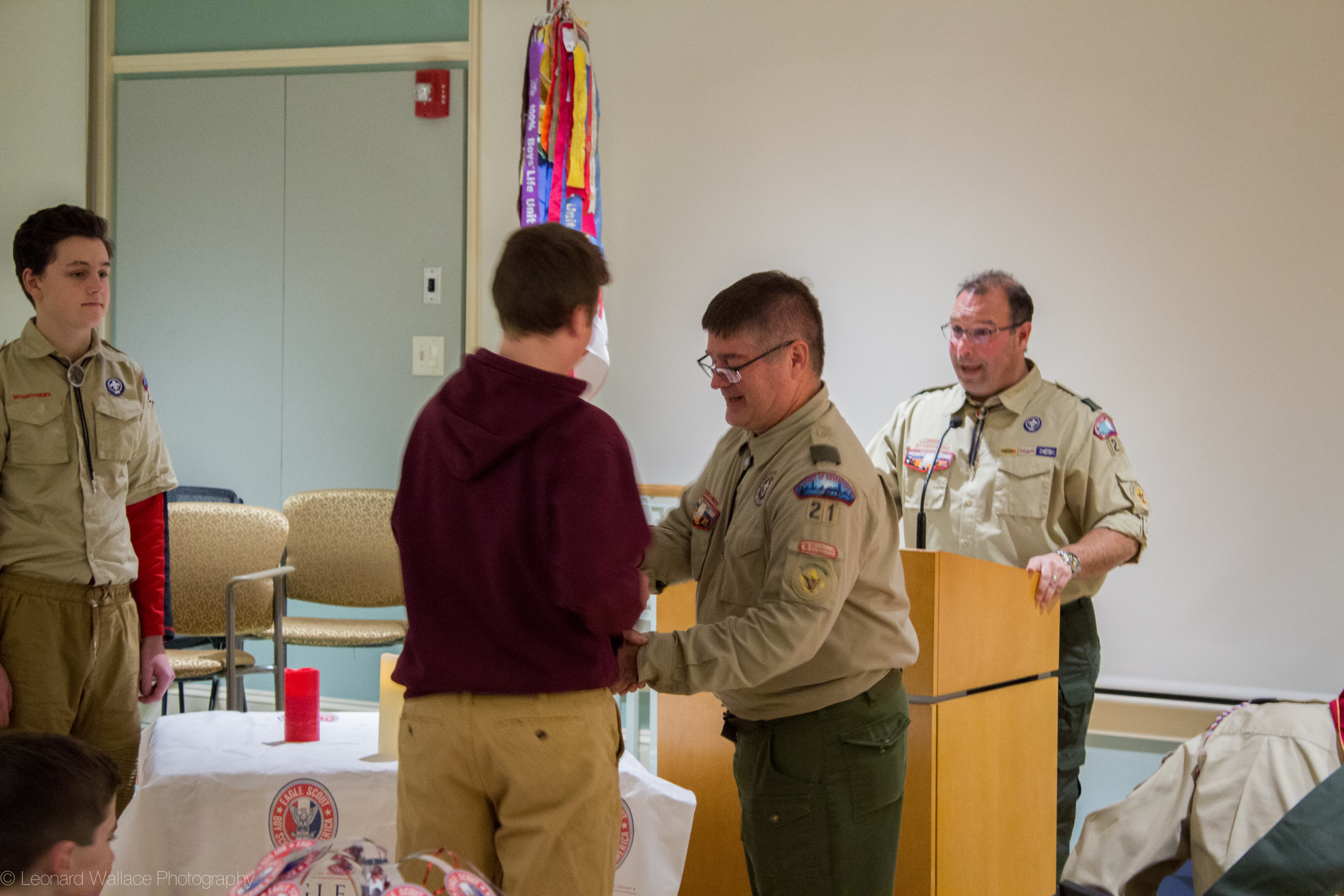 _MG_0043Eagle Scout Court of Honor 2