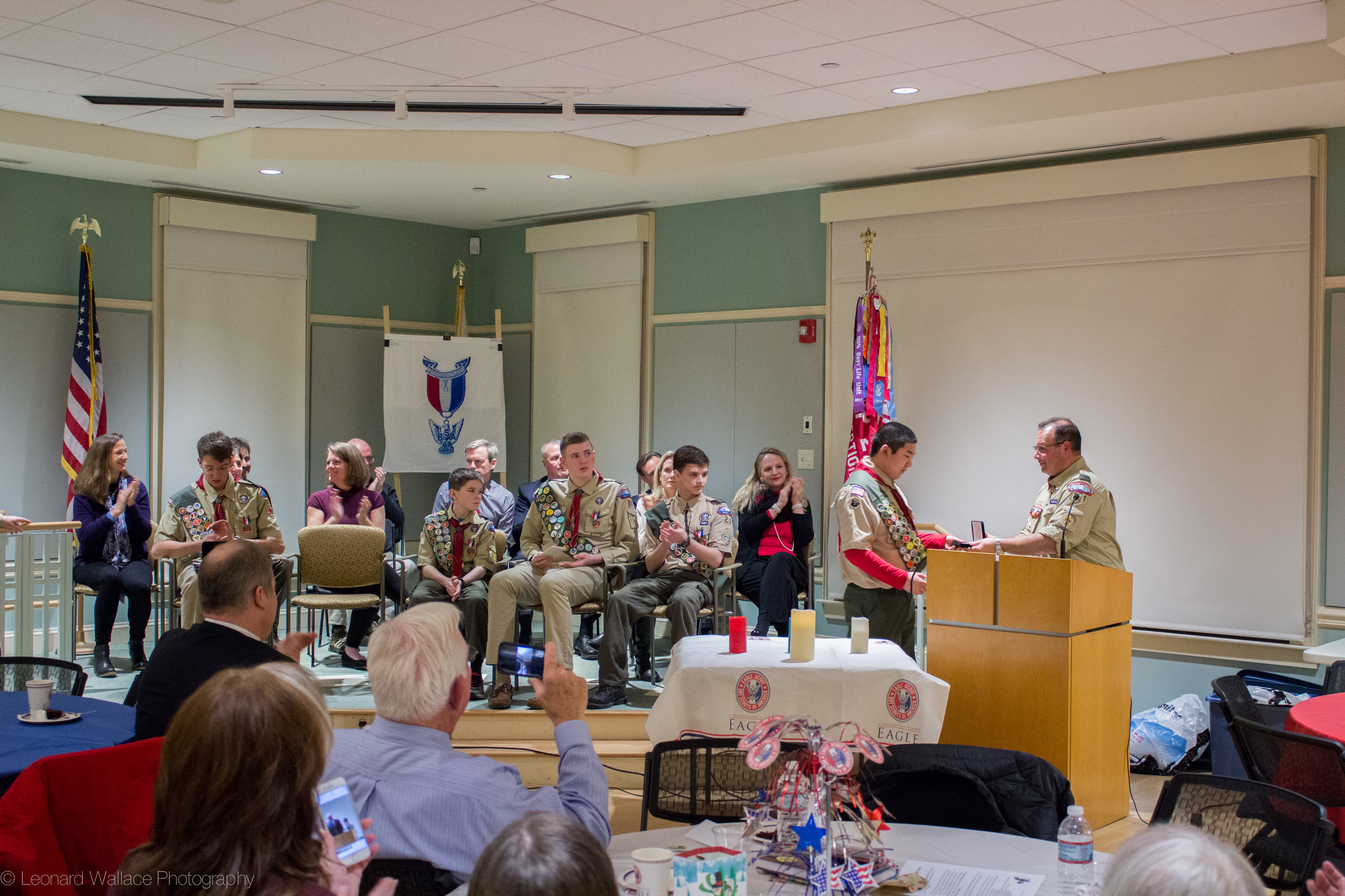 _MG_Eagle Scout Court of Honor 20254