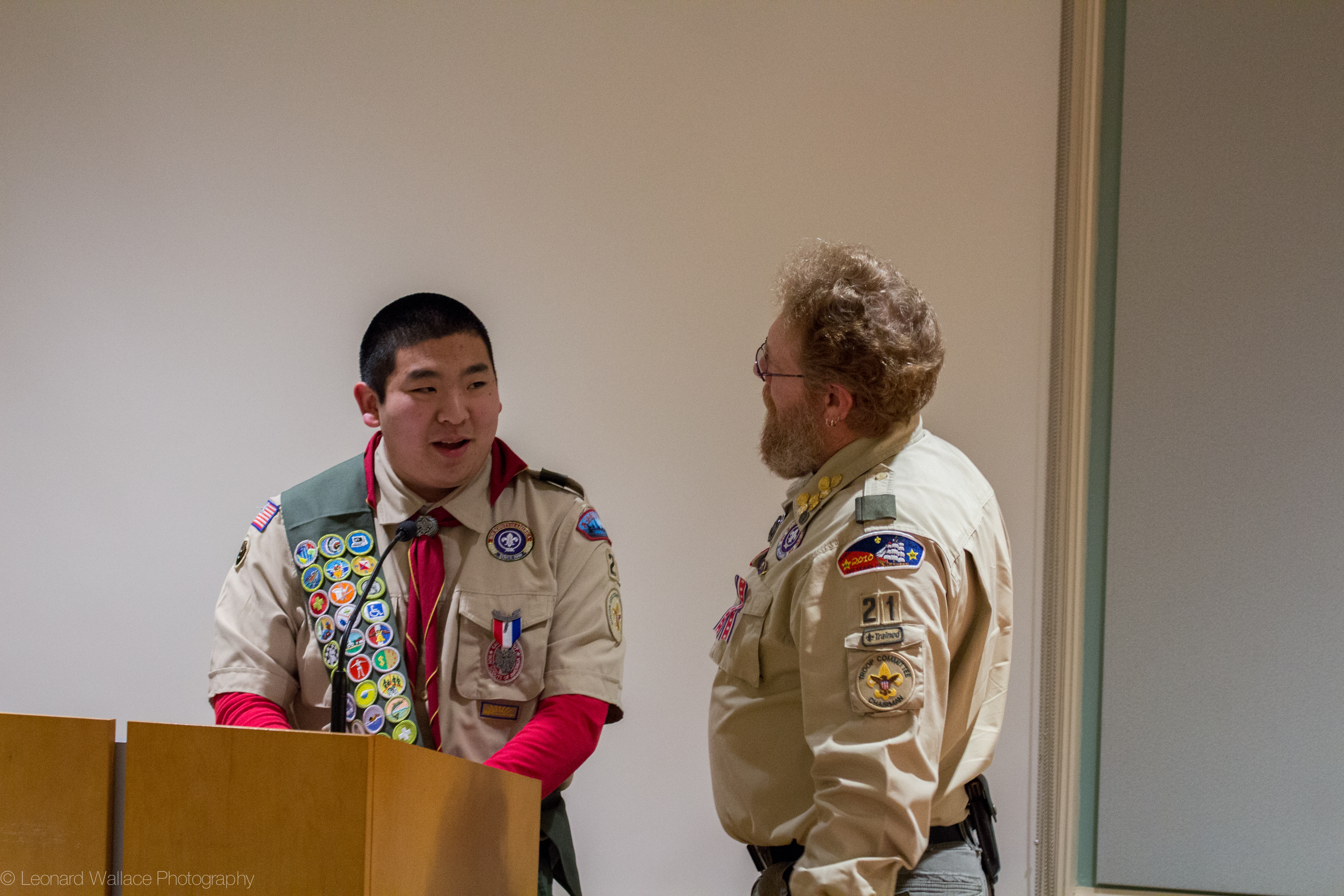 _MG_0193Eagle Scout Court of Honor 2