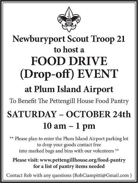 Scout Food Drive Ad-1.jpg