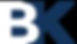 bk.logo.png