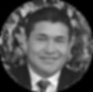 Rev-Hernandez_BW.png