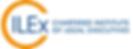 Cilex Logo