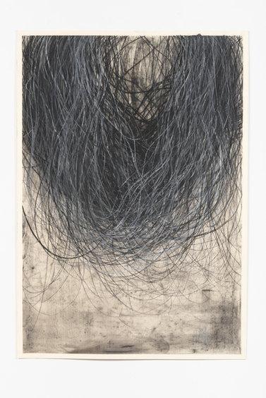 Gustavo Aragoni, Sem título, 2018