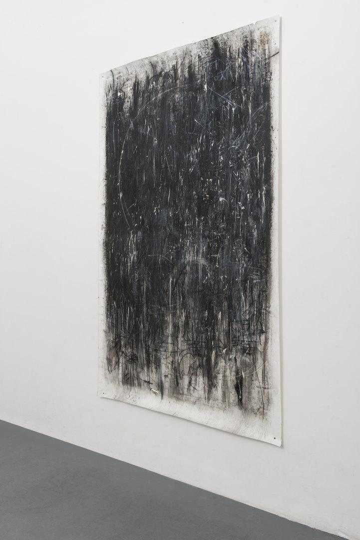 Gustavo Aragoni, Sem título, 2019