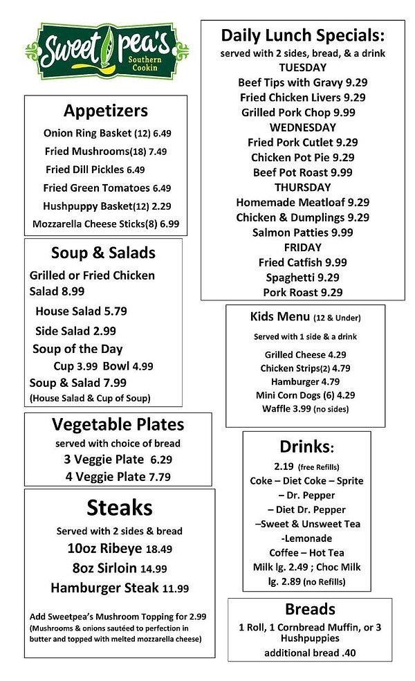 bartlett menu.jpg
