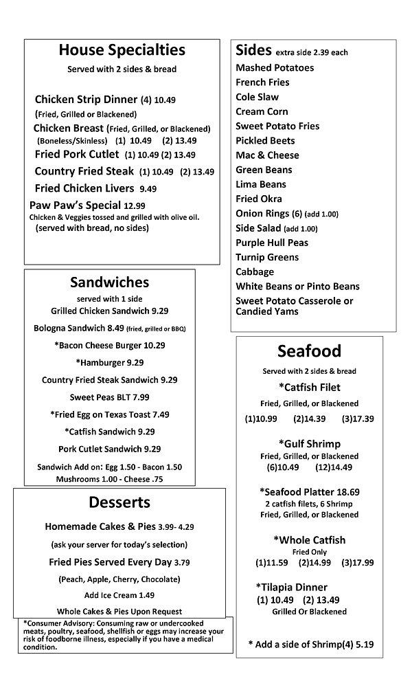 menu pic 2b80cb2eb439e434fbab2d7444fc2ba01-0002.jpg