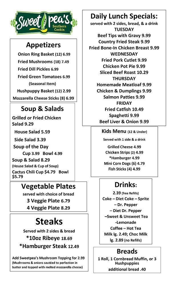 menu pic 1b80cb2eb439e434fbab2d7444fc2ba01-0001 (1).jpg