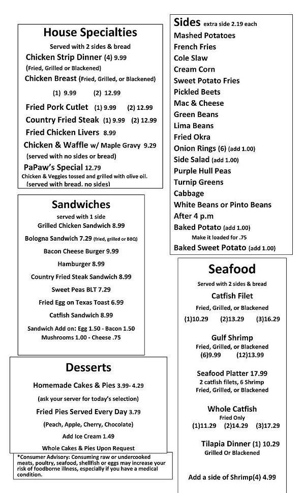 bartlett menu 2.jpg