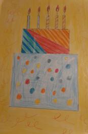 2021_2_Kl.5 Kunst Stimmung und Farben Li