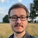 Herr Deibert2.jpg