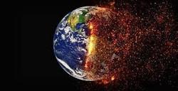 2018_3_Globale_Erwärmung