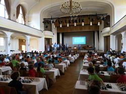 2019_6_19_Schach Rathaussaal23