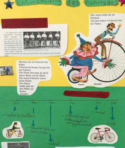 2021_5_2021_5_Kl. 4 Verkehrserziehung_Geschichte des FahrradsKl