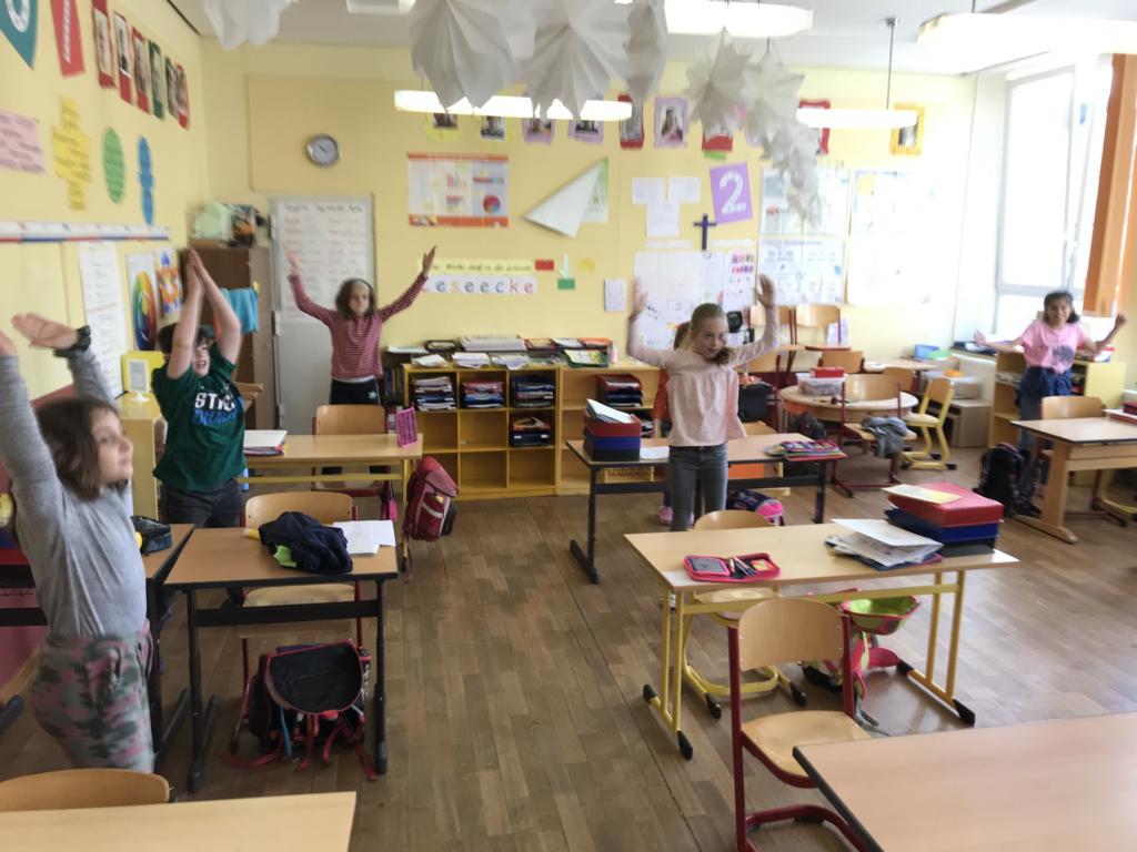 2020_7_Bewegte Schule Klasse 3_2