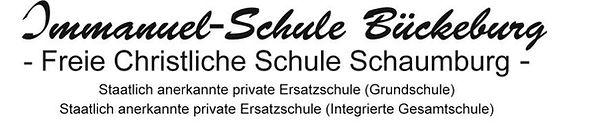 Schulbriefkopf_Schriftzug.jpg