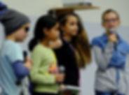 2018_Prowo_Kinder haben Rechte10.jpg