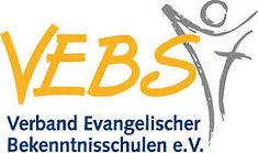 Logo VEBS.jpg