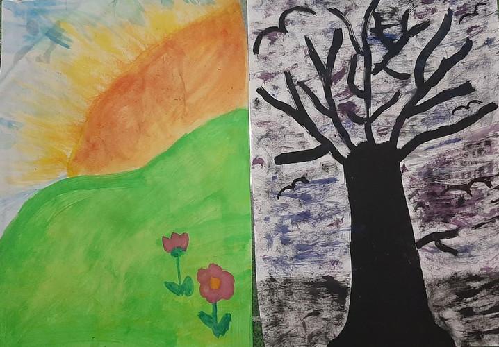 2021_2_Kl.5 Kunst Stimmung und Farben Ph