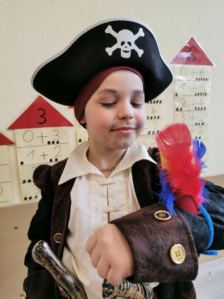 2020_2 Piratenfest 2