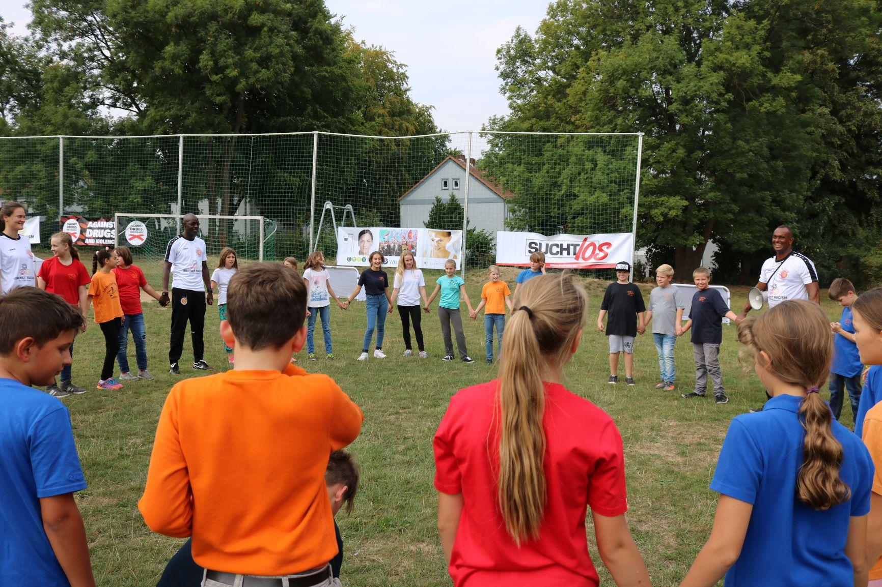 2018_9_3_Dynamic Soccer mit 2schneidig (