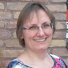 Frau Rohde.jpg