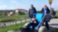 2019_6_Klassenfahrt Mai_Kl7_Schillig2.JP