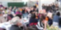 2019_3_Seniorencafé_3.jpg