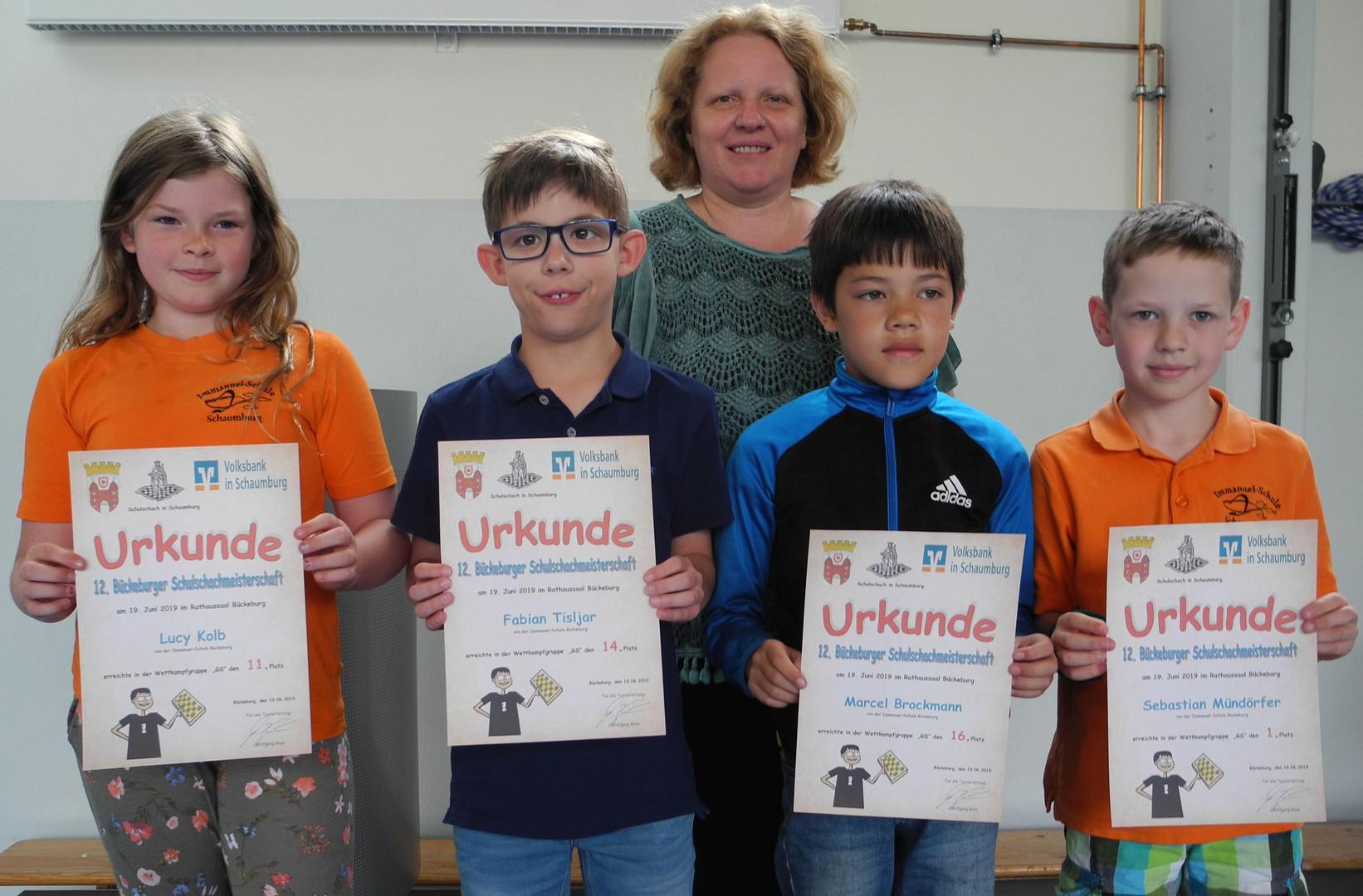 2019_7_Leistungen im Schachdenksport.jpg