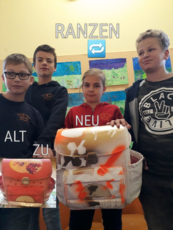 2017_11_kl 6 Ranzen upcyclen 7