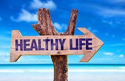 Healthy Life.jpeg
