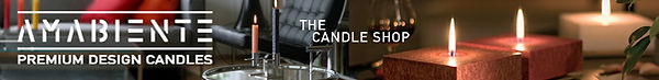 amabiente premium design candles.jpg