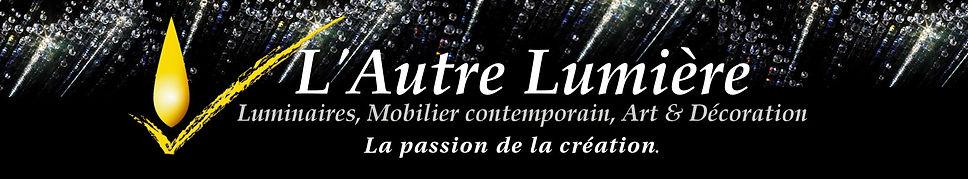L'Autre Lumiere logo.jpg