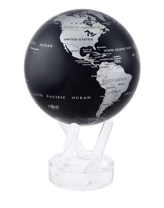 Globe 4,5 pouces Noir & Argent.jpg