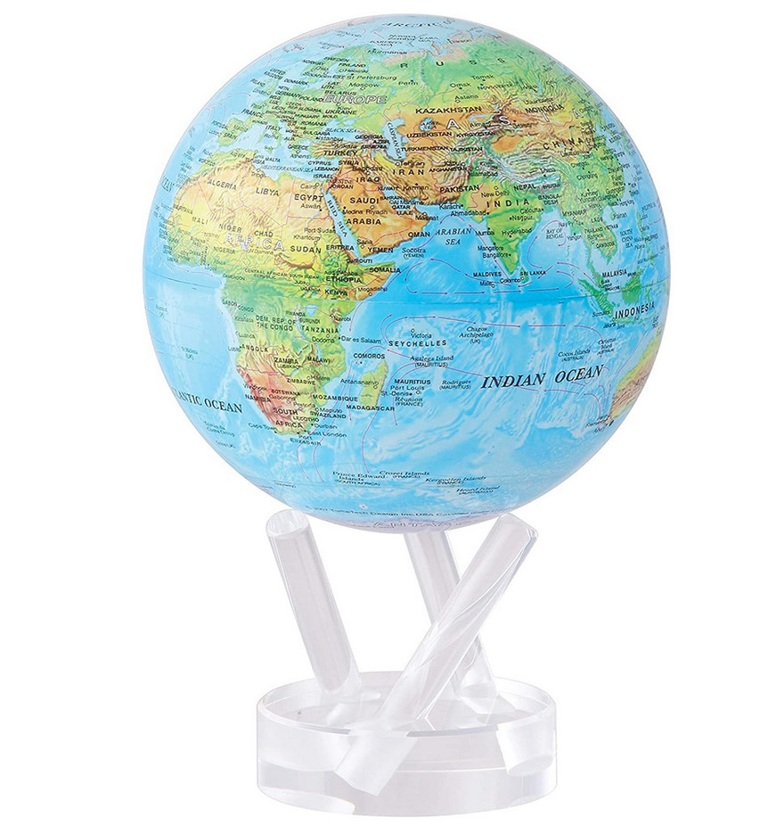 Globe 8,5 pouces political.jpg