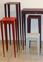 mobilier-et-lugminaires-en-metal-afd - c